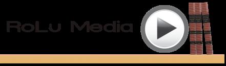 Rolu-logo-for-website-shelf