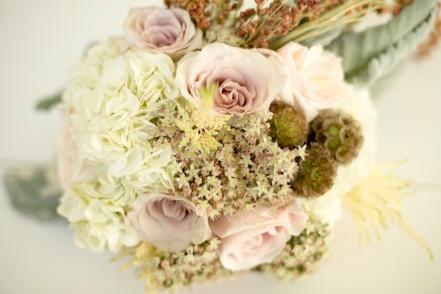 SB lg bouquet web